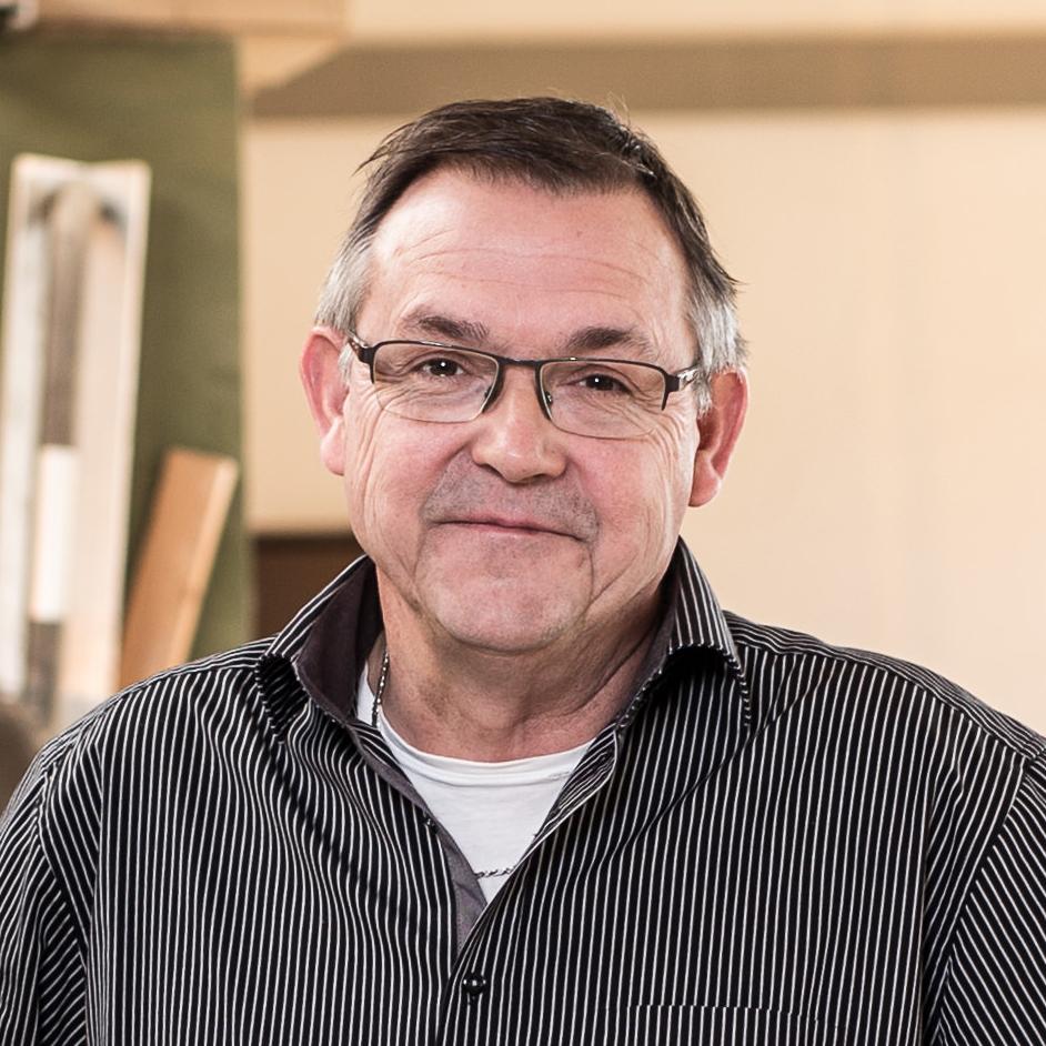 Maik Tiemann